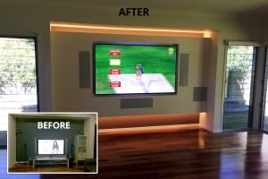 tv-install-ba